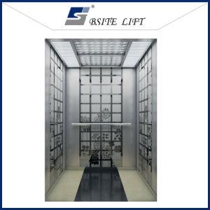 Professional Passenger Elevator