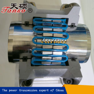 Interchangeable with Industry Standard Grid Couplings pictures & photos