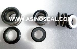 Rubber Bellow Seal for Water Pump John Crane Type 6 pictures & photos