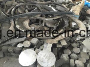 Titanium Metal Scrap with Manufacture Best Price pictures & photos
