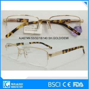 Promotion 2016 Fashion Cheap Reading Glasses pictures & photos