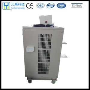 12V 3000A High Frequency Switching Electroplating Rectifier with IGBT pictures & photos