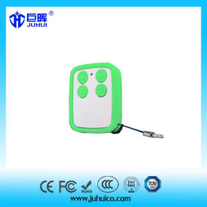 Adjustable Frequency 433MHz Universal Remote Transmitter Duplicator pictures & photos