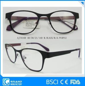 Cheap High Quality Wholesale Plastic Reading Glasses pictures & photos