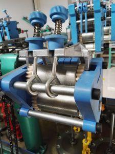 High Speed Braiding Machine 2 pictures & photos