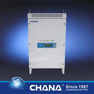 9kw~10kw Single Phase Grid Tie Solar Inverter pictures & photos
