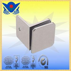 Xc-705 Hardware Accessories Bathroom Accessories Door Hinge Glass Spring Clamp pictures & photos
