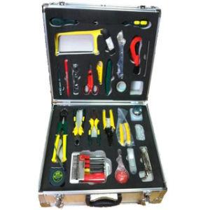 Shinho X-20 Fiber Tools Kit pictures & photos