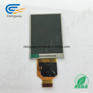 "A030vvn01 3"" Spi Interface LCD Screen pictures & photos"