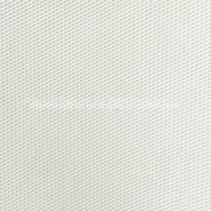 PVC Sports Flooring for Dance Room Kindergarten Solid Color-3mm Thick Hj5001 pictures & photos