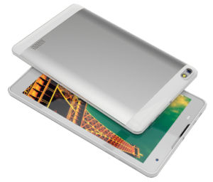 8 Inch Tablet HD IPS Screen Android Tablet (UMD 080TA-P) pictures & photos