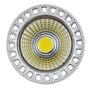 6W Die-Casting Dimmable LED Spotlight pictures & photos