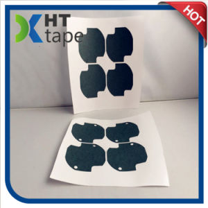 Lithium Battery Washer Insulation Paper pictures & photos