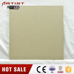 Gres Porcellanato Tile Rustic Floor Tile Porcelain Glaze Tile pictures & photos