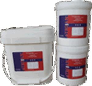 Ao-P De-Agglomerated Alumina Polishing Powder pictures & photos