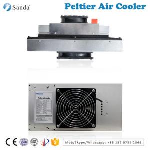 200W Peltier Cooler/48VDC Air Conditioner pictures & photos
