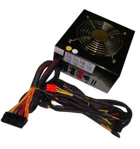 High Quality Module Power 600W Power Supply for OEM pictures & photos