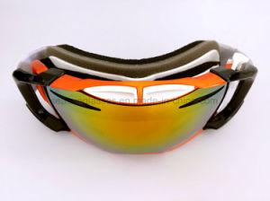 Brand Ski Goggles Double UV400 Anti-Fog Big Ski Mask Skiing Glasses Men Women Winter Sports Goggles Snow Snowboard Goggles pictures & photos