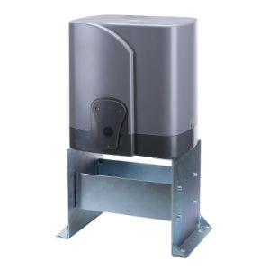 Hz300DC (L) 1000kgs Sliding Gate Motor Chain Drive Sliding Gate Automatic Door Opener 32n. M 1400kgs pictures & photos