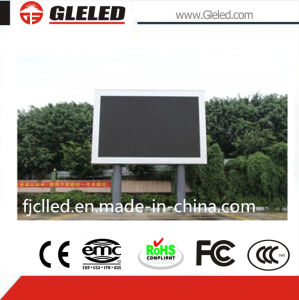 Hot Sale Hi Bright 10mm LED Display Screen for Outdoor Event with Epistar Chip pictures & photos