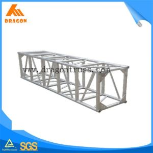 Good Quality Tower for Endplate Truss pictures & photos