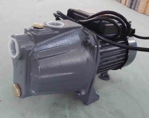 1HP Self-Priming Water Booster Pump pictures & photos