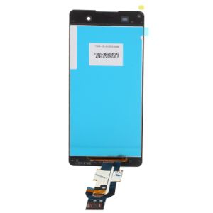 Phone Screen for Sony Xperia E5 F3311 F3313 Complete LCD Touch Screen Display Digitizer pictures & photos