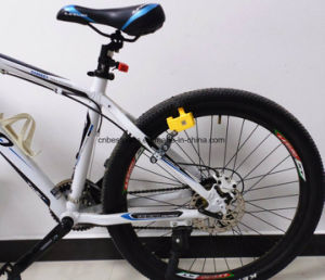 Bicycle Generator with Power Bank pictures & photos