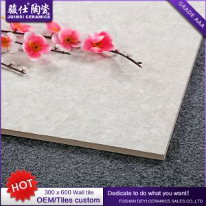 Ceramic Tiles Factories in China Foshan Top Vietnam High Quality Ceramic Wall Tiles pictures & photos