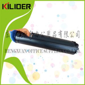 Europe Wholesaler Distributor Factory Manufacturer Compatible Laser Printer Gpr-54 Toner for Canon C-Exv50 Npg-68 (IR1435 IR1435I IR1435iF IR1435P) pictures & photos