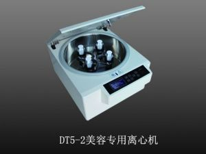 Beauty Treatment/Prp/Cosmetology/Fat Centrifuge pictures & photos