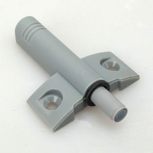 Cabinet Parts - Door Buffer (A516-1) pictures & photos