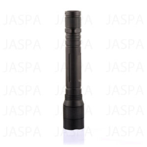 2xaa CREE XP-E2 Aluminum LED Flashlight (11-1SZ003W) pictures & photos