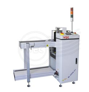 Automatic Loder for SMT Line PCB Handling PCB Machine pictures & photos