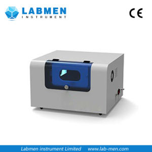Electrolytic Detection Method Water Vapor Permeability Tester ASTM E96 pictures & photos
