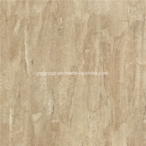 Rustic Stone Tile of Coffee Color Porcelain pictures & photos