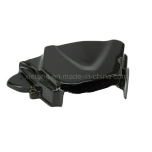Sprocket Cover for Triumph Street Triple 2013+