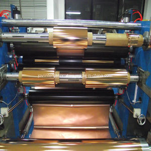 High Tensile Strength - Shielding ED Copper Foils with 3oz Thickness pictures & photos