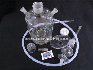 Shisha Hookah for Smoking of Best Price and Services pictures & photos