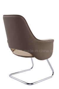 New Design Popular Office Chair Visitor Chair (HT-830C) pictures & photos