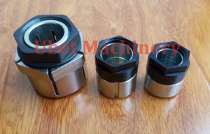 Locking Assemblies Tt 5-16mm for Fixing Drive Wheel, Rotor on Shaft pictures & photos