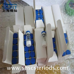 Various Sizes Sterile Vials 2ml 5ml 10ml for Steroid Solution pictures & photos
