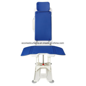 Bathroom Adult Shower Chair pictures & photos