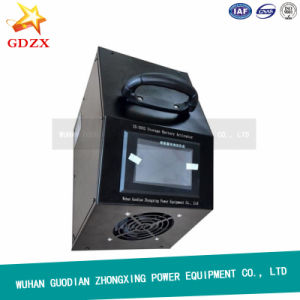 Storage Battery Tester Battery Activator pictures & photos