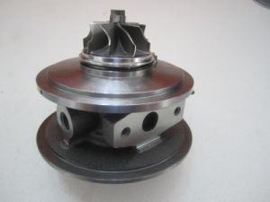 Rhv4 Turbo Ved20027 Vb23 Core Chra for Toyota pictures & photos