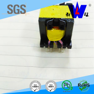 Pq2620 Switching High Frequency Transformer 12V pictures & photos