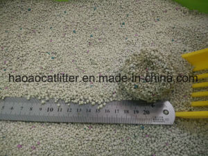 Easy Scoop Bentonite Cat Litter pictures & photos
