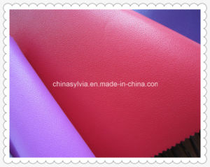 High Quality Shoes Lining Leather pictures & photos