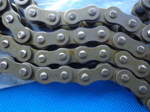 Chain & Sprocket Kit for Smash 110 pictures & photos