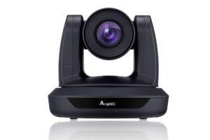 10X USB2.0 Video Conference PTZ Camera (U2-FHD30)